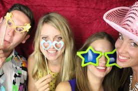 How Much Does A Photo Booth Cost How Much Does It Cost To Hire A Photo Booth Star Hire