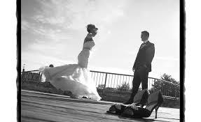white wedding album st catholic church fenton wedding