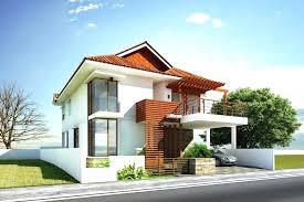 house exterior designs zen design exterior modern house exterior front s m l f modern zen