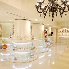 arredo gioiellerie illuminazione per negozi arredamento per gioiellerie future sicily