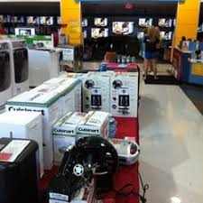 hhgregg refrigerator black friday hhgregg electronics 4201 parnell ave fort wayne in yelp