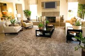 living room area rug rugs for living room cirm info