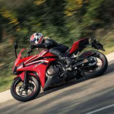 honda cbr bike 2016 overview u2013 cbr500r 2016 u2013 super sport u2013 range u2013 motorcycles u2013 honda