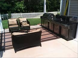 Best Backyard Grills by Kitchen Best Outdoor Kitchen Grills Pre Built Outdoor Kitchens