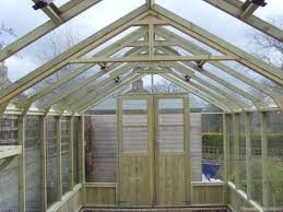 Greenhouse Shed Designs by Greenhouse Reviews Greenhouse Reviews