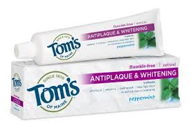 kosher toothpaste list the best highest toothpaste products