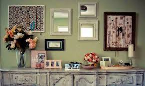 stylish homes decor this is stylish vintage home decor furniture and accessories read now