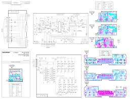 part 109 free electrical diagrams and wiring diagrams here