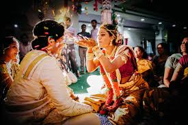 Candid Photography Why A Candid Wedding Photographer Is A Idea