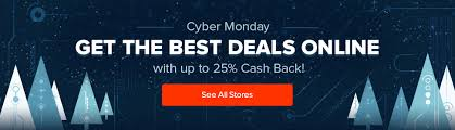 ebates coupons deals promo codes u0026 cash back
