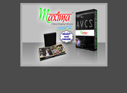 wedding album design software wedding album design software avcsmaxima is an ideal album flickr