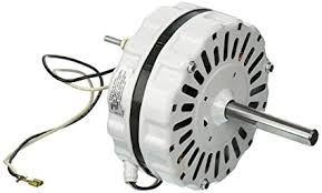 who replaces attic fans amazon com broan s97009316 attic fan replacement motor home kitchen