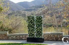 custom artificial azalea trellis u0027 project