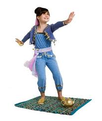 Halloween Genie Costume 10 Costumes Images Costume Ideas Lion