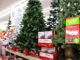 fine decoration big lot christmas trees lots 20 off 100 purchase 6
