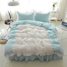 Girls Bed Skirt by Popular Girls Twin Beds Buy Cheap Girls Twin Beds Lots From China