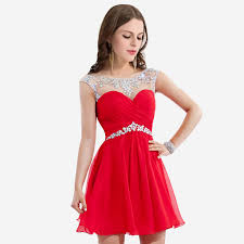 red homecoming dresses for sale holiday dresses