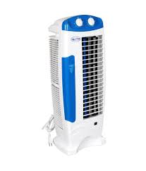 air conditioner tower fan allwyn standard tower fan air circulation air cooler white price in