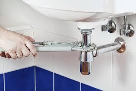 rimozione vasca da bagno come sostituire il lavabo bagno bagnolandia