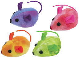 mice toys for cats toys model ideas