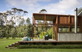 great house designs homes on stilts nifty homestead