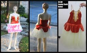 party city halloween costumes san antonio tx halloween u2013 too cheap blondes