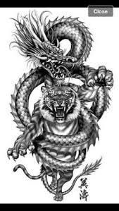 and tiger tattoos best tiger