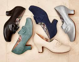 womens dress boots sale 6 comfortable beautiful dress shoes for