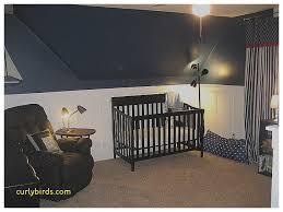 Nursery Table Lamps Best Of Baby Nursery Floor Lamps Curlybirds Com