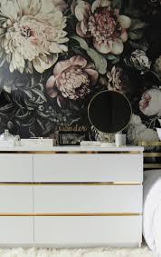 Wohnzimmerschrank Richtig Dekorieren Die Besten 25 Kommoden Dekorieren Ideen Auf Pinterest Grau