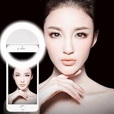 Best Ring Light Top 5 Best Selling Iphone 6 Ring Light Case With Best Rating On