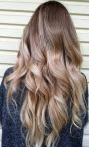 light ash blonde clip in hair extensions ash blonde and gold ombre hair balayage clip in hair extensions