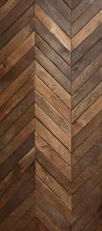 flooring herringbone wood floors textures seamless parquet