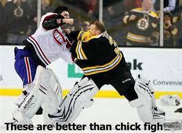 Hockey Goalie Memes - th id oip mjfavszrjb0tfkk9dfrfewhafc