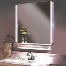 Bathroom Vanities With Lights Bathroom Vanity Wall Light Fixtures Bathroom Wall Sconces