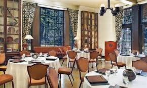Ahwahnee Hotel Dining Room Ahwahnee Hotel Yosemite National Park Compare Deals
