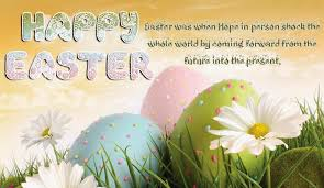 easter wishes for family 2017 day wishes or messages