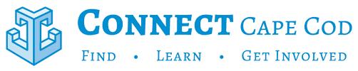 Cape Cod Technology Council - cape cod