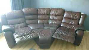 Dfs Leather Recliner Sofas Dfs Recliner Sofa Fabric Reviews Leather Electric Sofas Brown