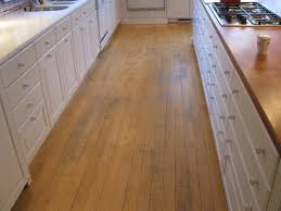 floor sanding dust containment a concord carpenter