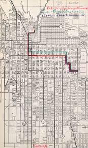 Salt Lake Temple Floor Plan by Scanned Drawings Index