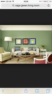 benjamin moore 444 cedar grove love the color in my kitchen