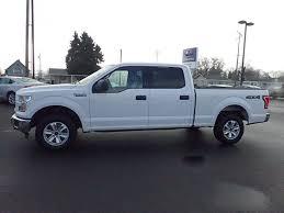 lexus yakima wa stewart subaru vehicles for sale in yakima wa 98902