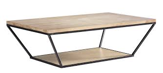 Rectangular Coffee Table Blair Rectangle Coffee Table