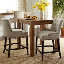 Pier 1 Kitchen Table by Ava Flax Counter U0026 Bar Stool Pier 1 Imports