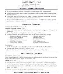 pharmacy help desk job description retail pharmacy resume pharmacy technician resume job description