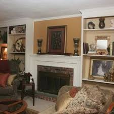 Bookcases Galore Parker House Sterling Corner Wood Bookcase Wall 3825 36 On
