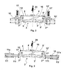 patent us20050284126 hydraulically controlled hay rake google