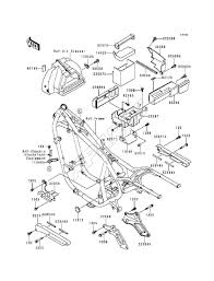kawasaki vulcan 1600 clic wiring diagram pa parallel speaker