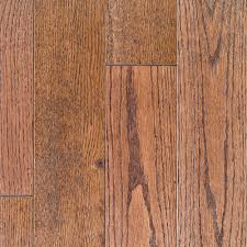 Hardwood Flooring Miami Bruce American Home 5 16 In Thick X 12 In Wide X 12 In Length